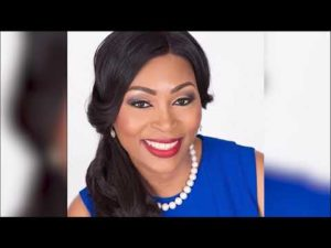 Against the Odds with Peace Hyde EP06 hosts Udo Okonjo