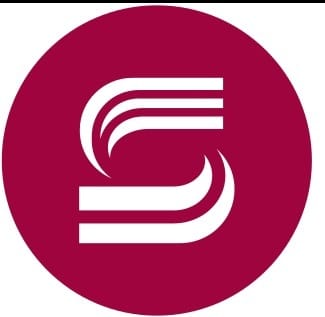 Steinhoff's first-half loss more than doubles to $1.7 bln