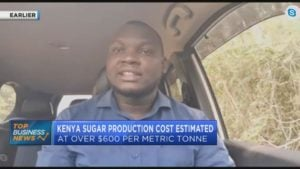 Kenya looks to lease sugar factories to help rehabilitate the industry