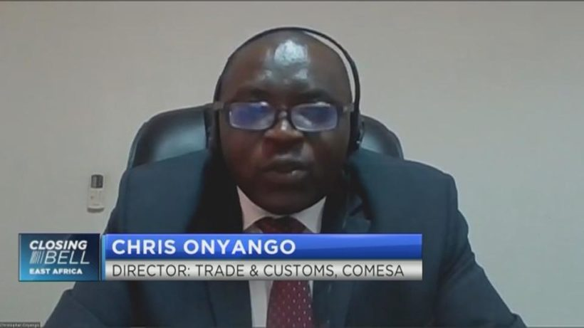How to boost trade in the COMESA region