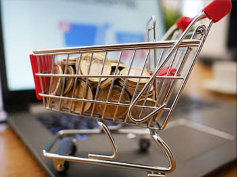 South African e-commerce is a COVID-fired market of risk and reward