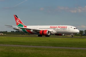 Loss making in COVID-19 -Why it costs African airlines $42 every time you fly