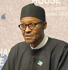 Opinion: Open Letter to President Buhari of Nigeria