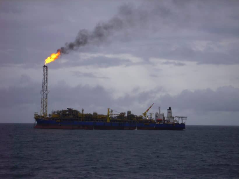Pirates kidnap nine in attack on vessel off Nigeria, says ship owner