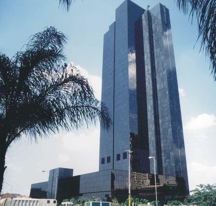Land Bank default forces S.Africa's central bank into $200 mln bailout of state investment arm