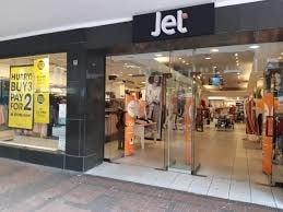 South Africa's TFG concludes agreement to buy Jet stores, some approvals pending