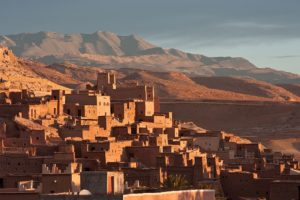 Morocco's economy to contract 13.8% in Q2, 4.6% in Q3 – planning agency