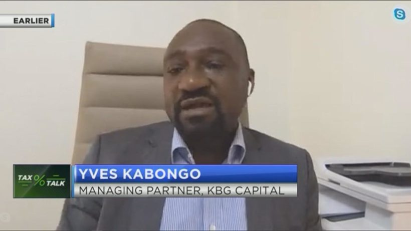 DRC to suspend value added tax exemption for mining imports