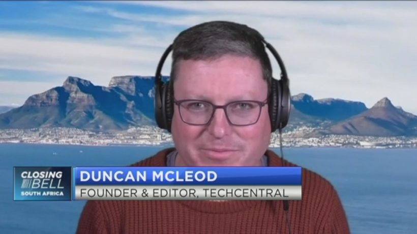 Here's what to expect from MultiChoice's partnership with Netflix & Amazon
