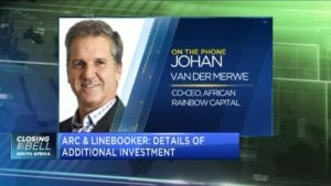 ARC & Linebooker investment: What's in it for investors?