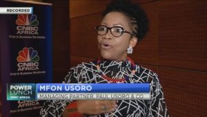 #NBA2020AGC: How the bar tackles gender-based issues in Nigeria