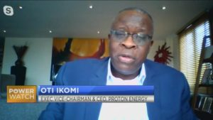 Buhari approves one year deferment of 35% on FBU electricity meters