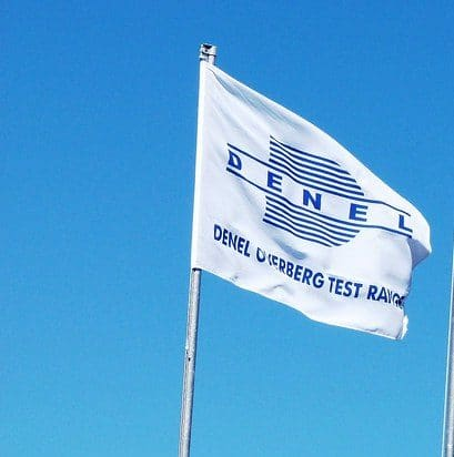 South Africa's Denel tells unions it can't honour court ruling on salaries