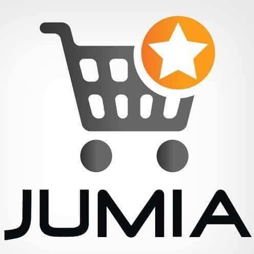 African e-commerce firm Jumia takes lockdown revenue hit