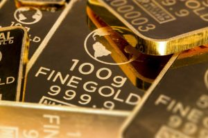 South Africa's Gold Fields sees 300% profit rise on gold rally