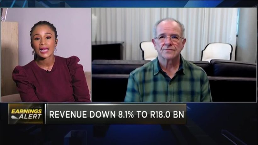Truworths sees 28.2% decline in headline earnings due to COVID-19
