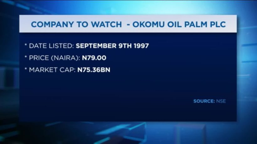 How Nigeria can reclaim its spot in the global oil palm market