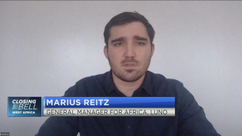 What's the state of crypto regulation in Africa?