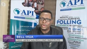 Nigeria @60: Assessing the Nigerian social contract