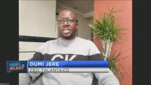 Finding solutions to SA's unemployment crisis