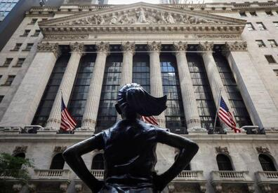 Wall Street's IPO enemies ready one-two punch
