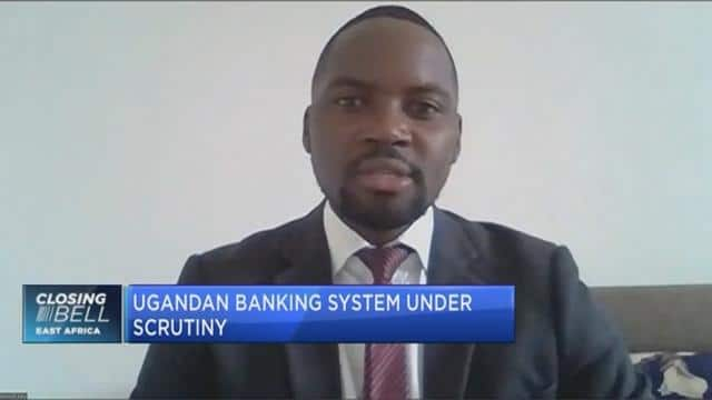 DTB vs HAM: How the case impacts Uganda's banking system