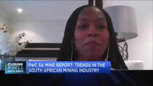 How SA mining companies remained resilient in the face of COVID-19