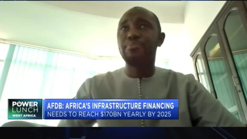 COVID-19: How the pandemic impacts the structuring of PPPs for infrastructure projects