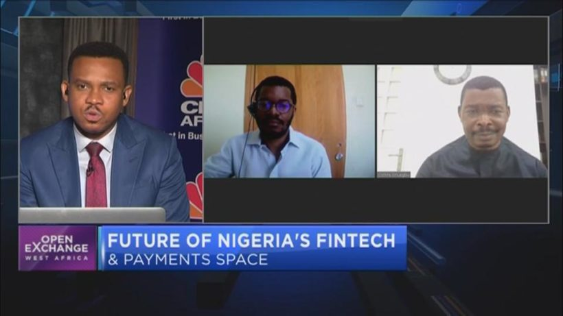 What's the future of Nigeria's fintech & payments space?