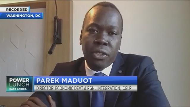 South Sudan: Oil firm bids to set up regional refinery
