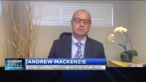 Nedbank Private Wealth on what the future holds for SA's investment markets