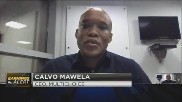 Multichoice exceeds 20 million subscribers