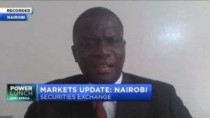 How COVID-19 affected the performance of Kenyan banks in third quarter