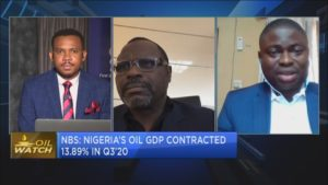 OPEC+ meeting: What's best for Nigeria?