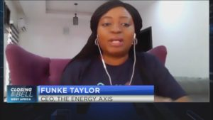COVID vaccines: How does this impact Nigeria's oil & gas sector?