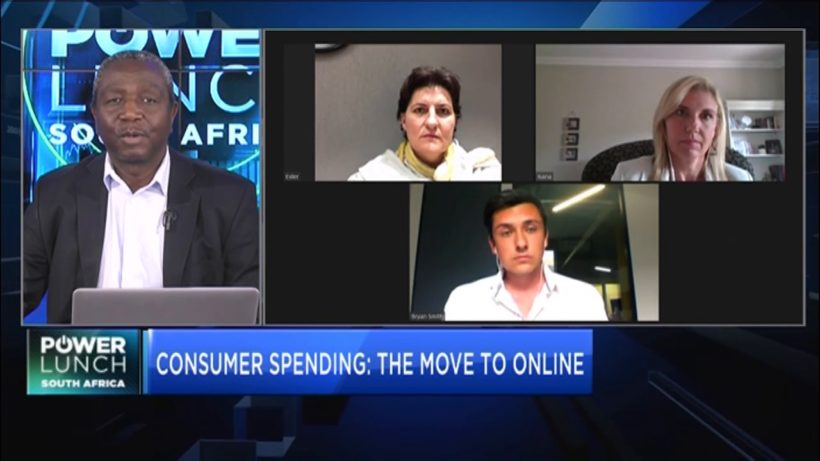 COVID-19: How the pandemic shaped consumer spending habits in 2020