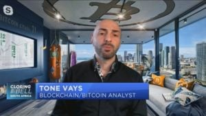 What's behind the Bitcoin's supercharged rally?