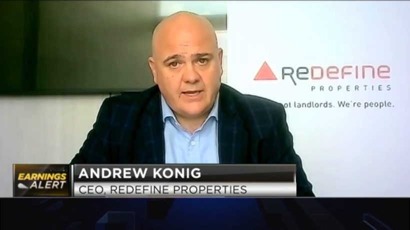 Redefine Properties: More work to be done on LTV amid COVID-19 headwinds