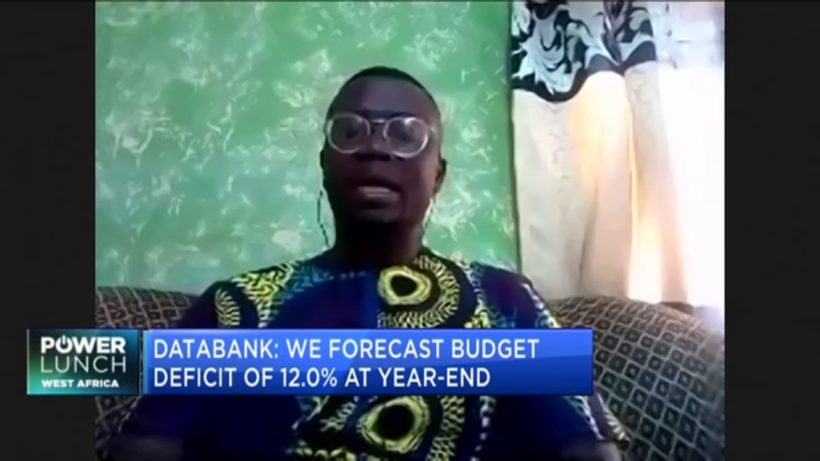 How COVID-19, political risk impacts investor sentiment in Ghana