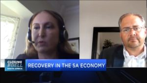 Has SA done enough to set itself on solid a growth trajectory?
