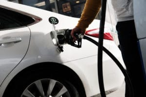 IEA cuts 2021 oil demand outlook as new Covid-19 lockdowns weigh on fuel sales