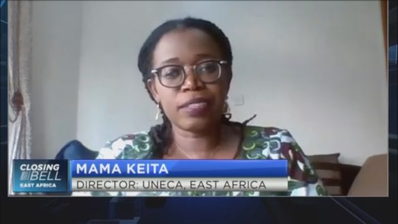 AfCFTA: Are East African economies ready to compete?