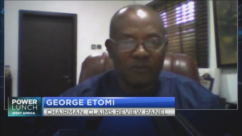 Demutualisation: Understanding the task ahead for NSE's five-man claims review panel