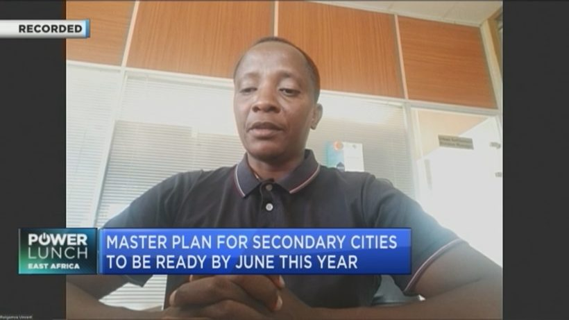 How Rwanda plans to attract investment into its secondary cities
