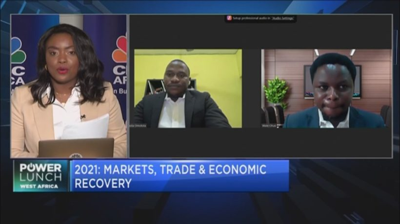 Outlook 2021: What the year holds for Nigerian economy, markets