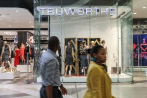 South African retail group Truworths to enter budget clothing market with 15 stores