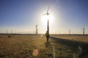 Nigeria Wants 30% Of Its Power Supply To Come From Renewable Sources By 2030