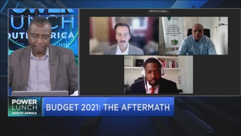 #BudgetSpeech2021: Here's what analysts are saying about Tito Mboweni's budget