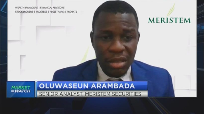 Meristem Securities on how Nigeria's cement giants performed amid COVID-19 crisis