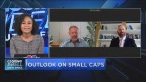 2021 outlook: Where to find hidden gems in the mid/small caps space